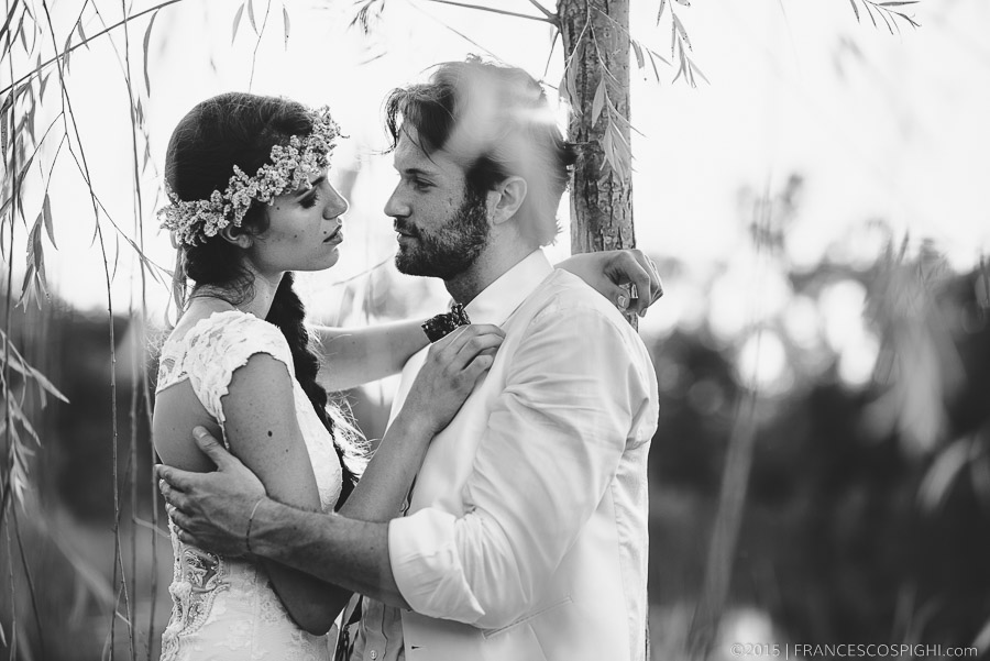 tuscany bohemian inspiration weddingstyled shoot 1048