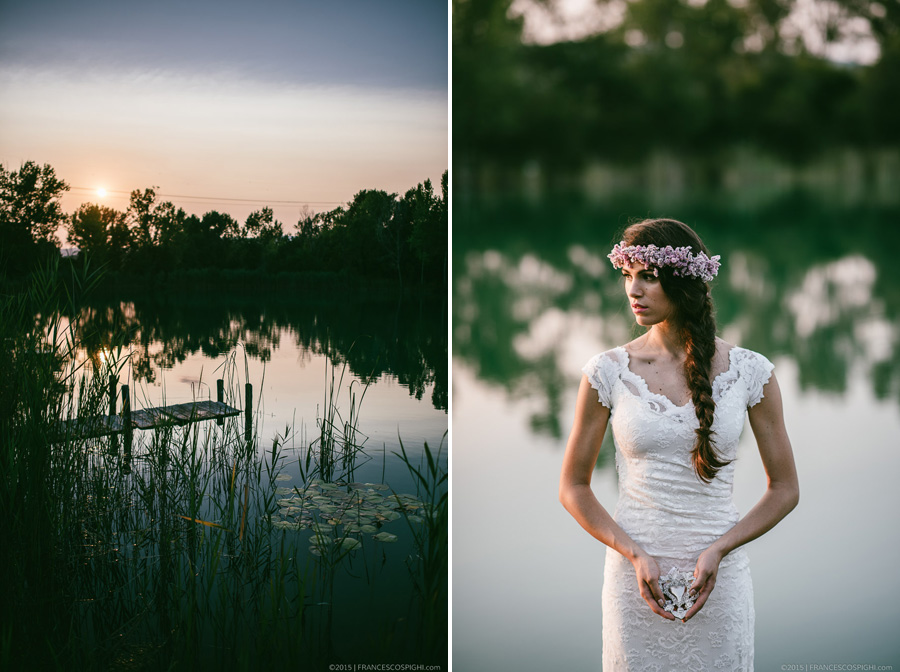 tuscany bohemian inspiration weddingstyled shoot 1051