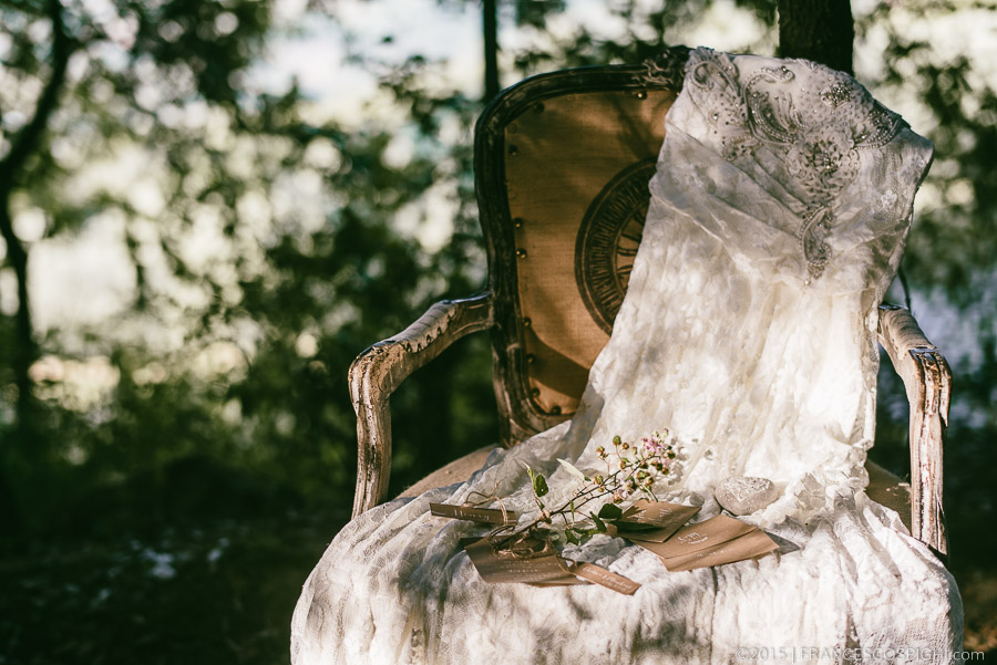 tuscany bohemian inspiration weddingstyled shoot 1070