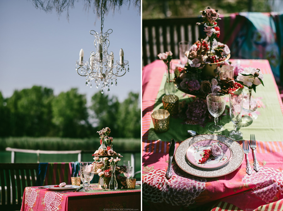 tuscany bohemian inspiration weddingstyled shoot002