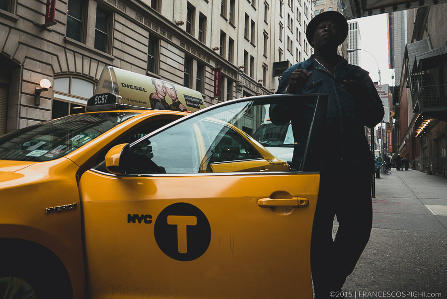 new york photographer street photography 1049
