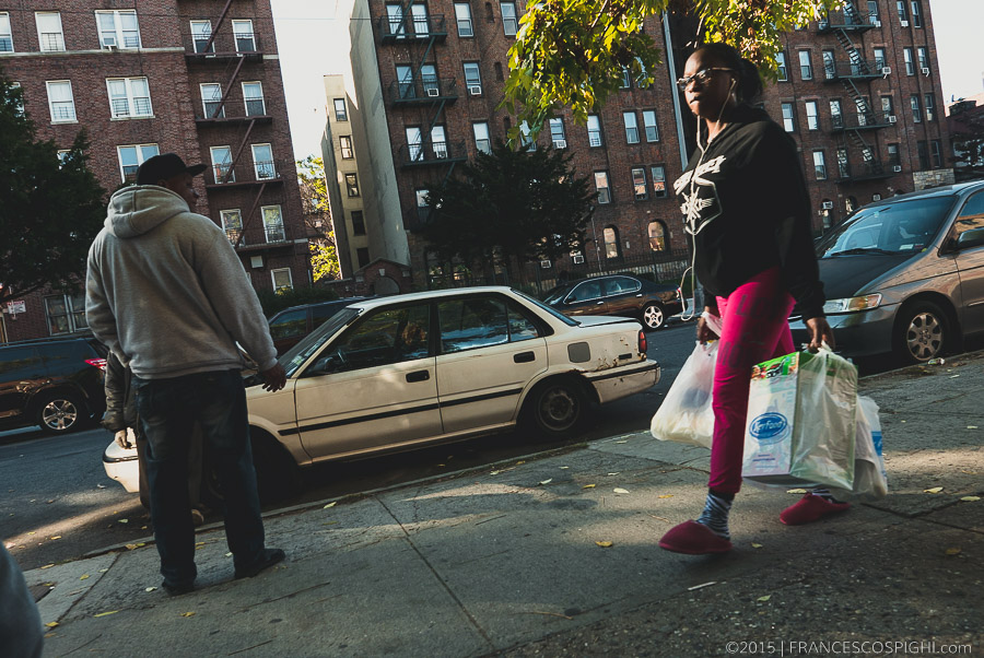 new york photographer street photography 1070