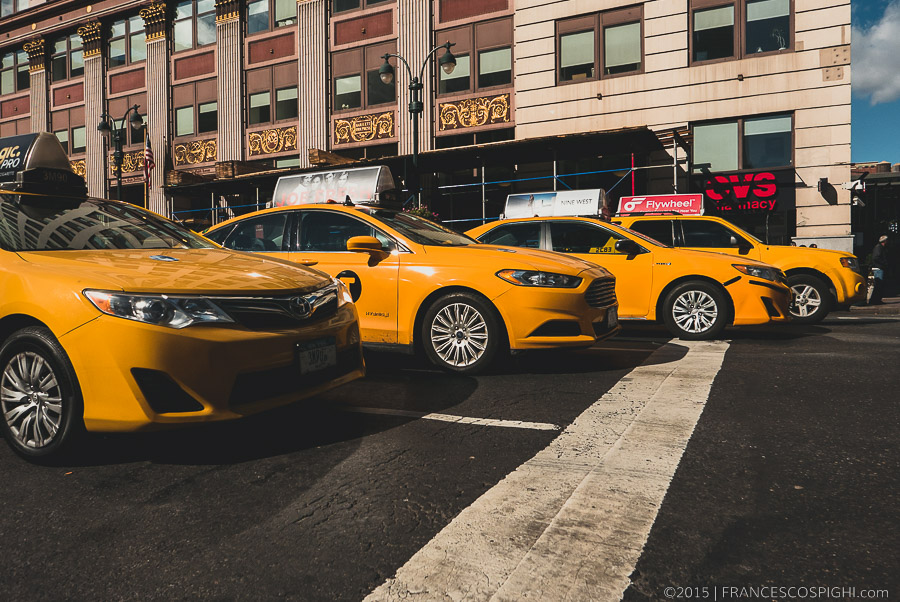 new york photographer street photography 1124