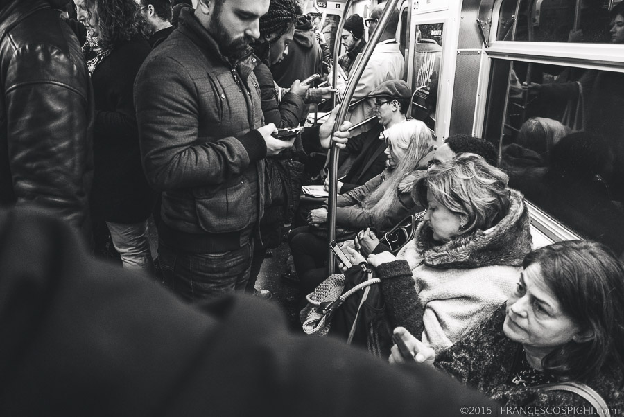 new york photographer street photography 1128