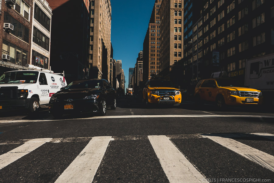 new york photographer street photography 1135