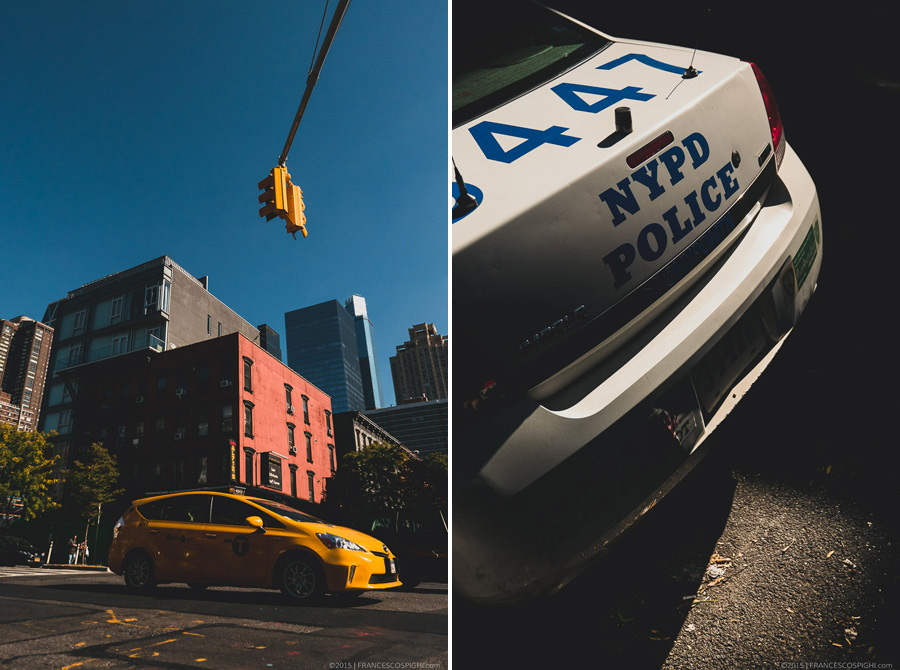 new york photographer street photography 1188