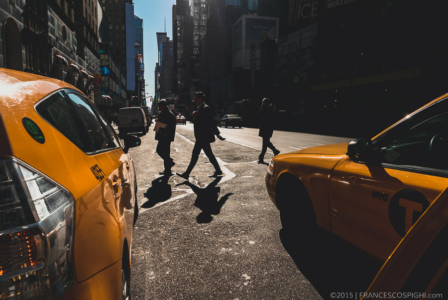 new york photographer street photography 1202