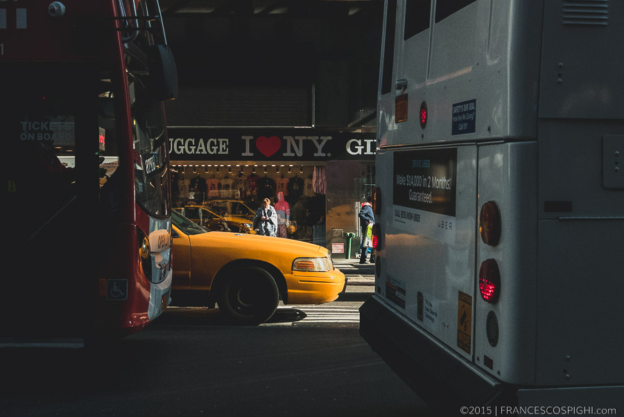 new york photographer street photography 1203