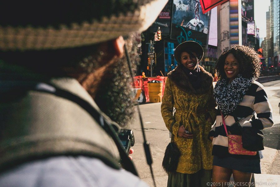 new york photographer street photography 1205