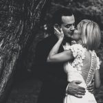 luxury wedding photographer italy creative modern photography 85