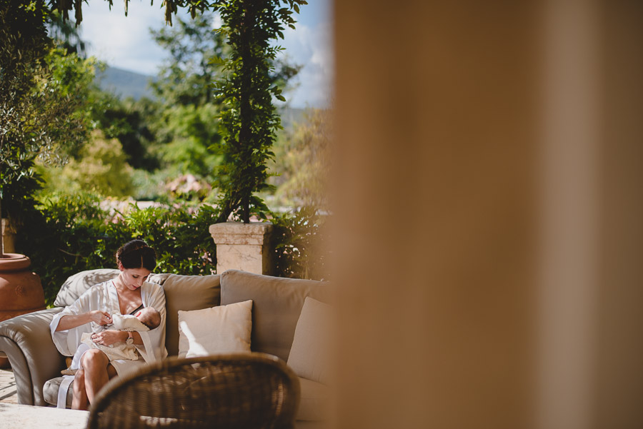 exclusive wedding photography tuscany borgo santo pietro 1030