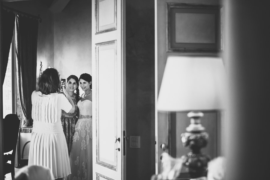 exclusive wedding photography tuscany borgo santo pietro 1046