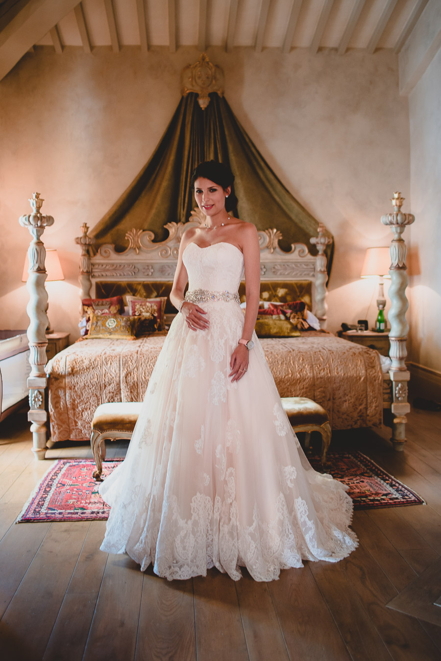 exclusive wedding photography tuscany borgo santo pietro 1047