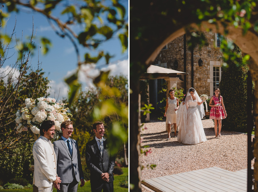 exclusive wedding photography tuscany borgo santo pietro 1055