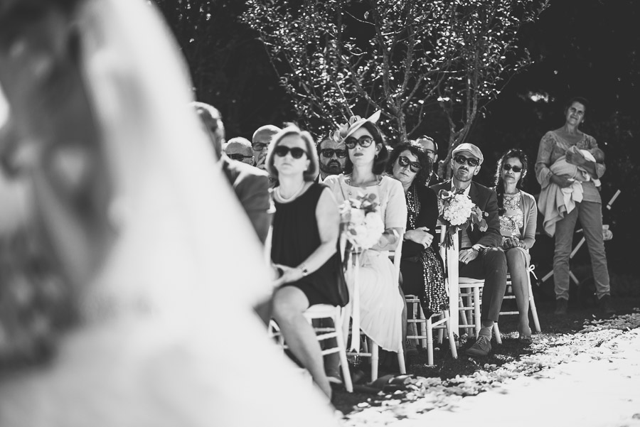 exclusive wedding photography tuscany borgo santo pietro 1068