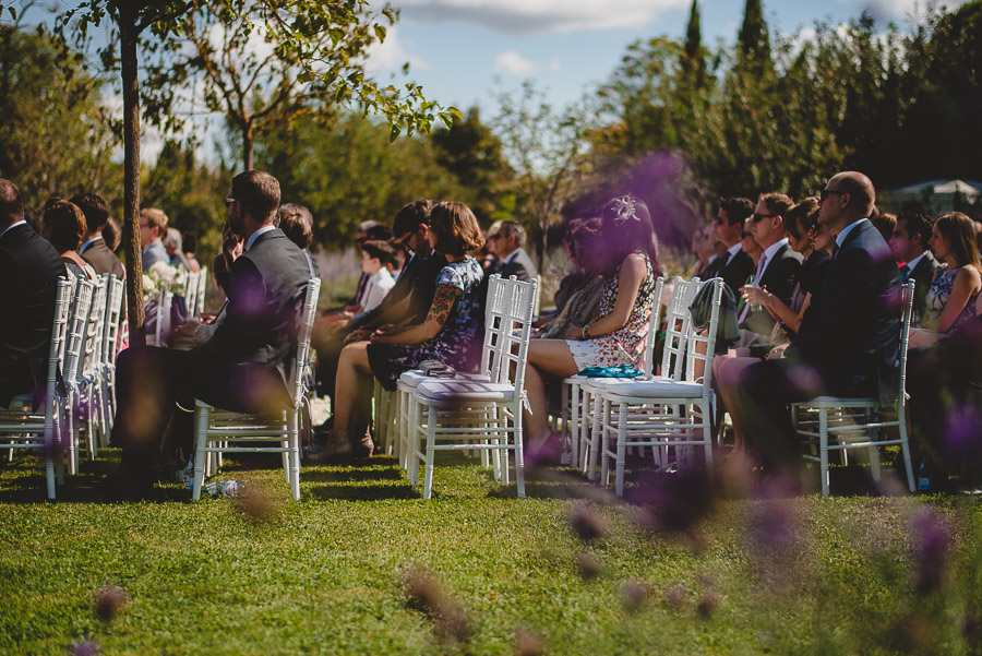 exclusive wedding photography tuscany borgo santo pietro 1080
