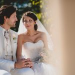 exclusive wedding photography tuscany borgo santo pietro 1081