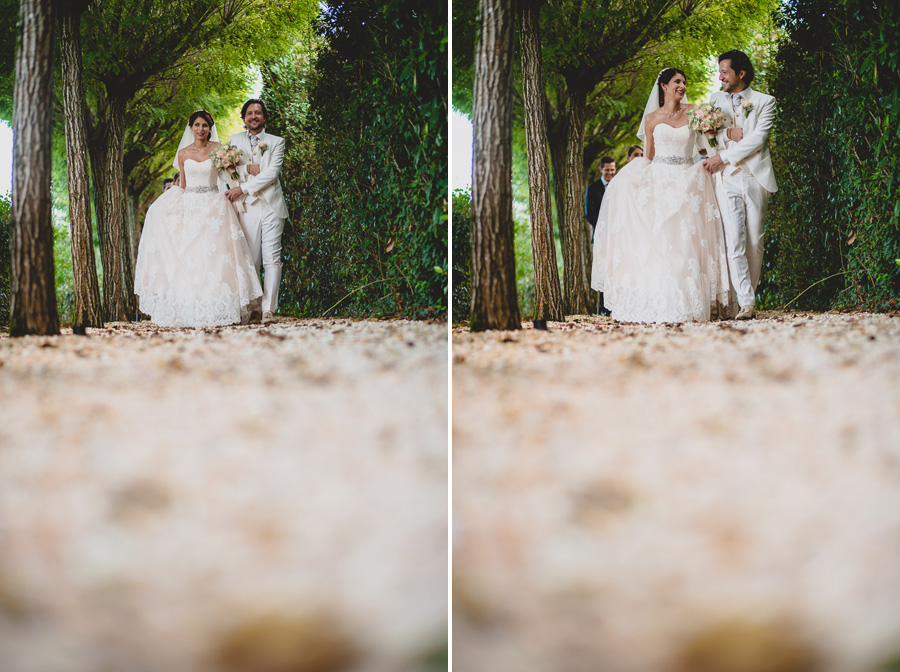 exclusive wedding photography tuscany borgo santo pietro 1097