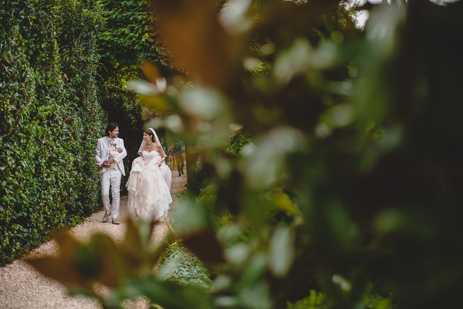 exclusive wedding photography tuscany borgo santo pietro 1099