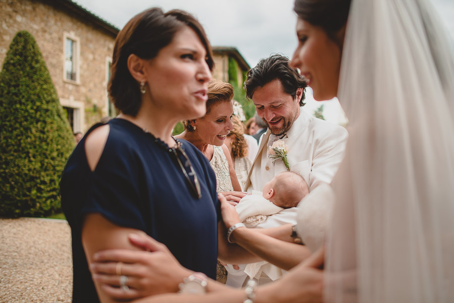 exclusive wedding photography tuscany borgo santo pietro 1107