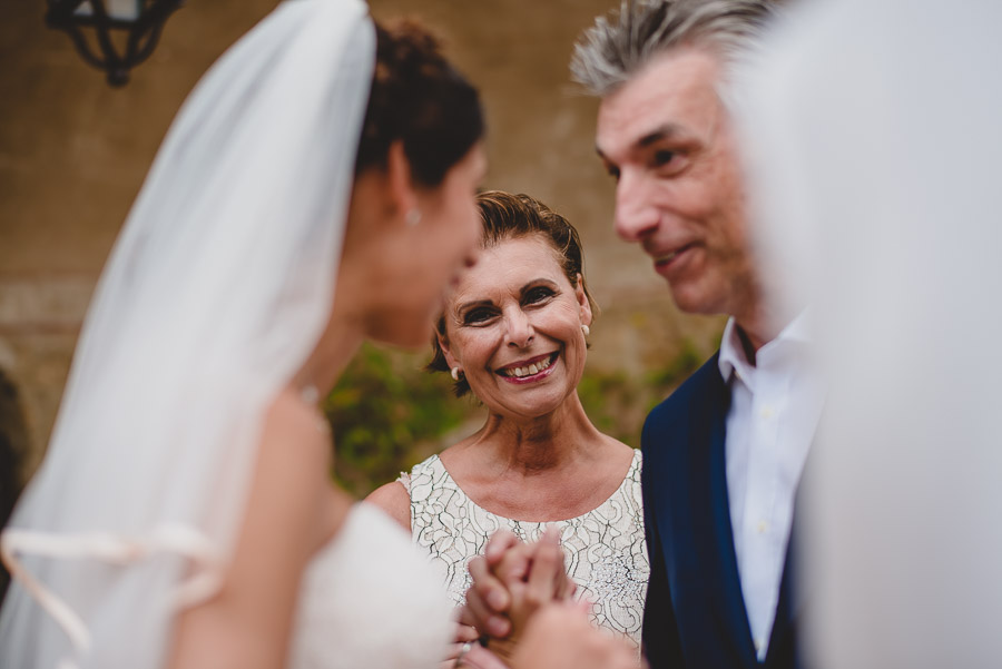 exclusive wedding photography tuscany borgo santo pietro 1109