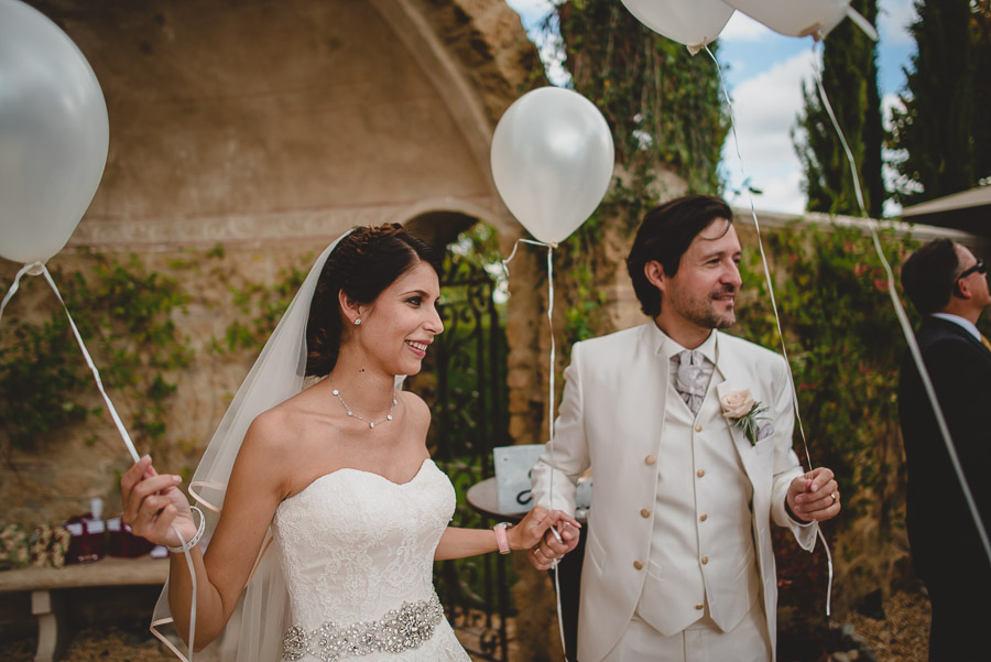 exclusive wedding photography tuscany borgo santo pietro 1113