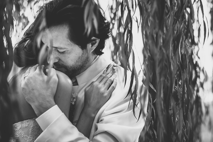 exclusive wedding photography tuscany borgo santo pietro 1121