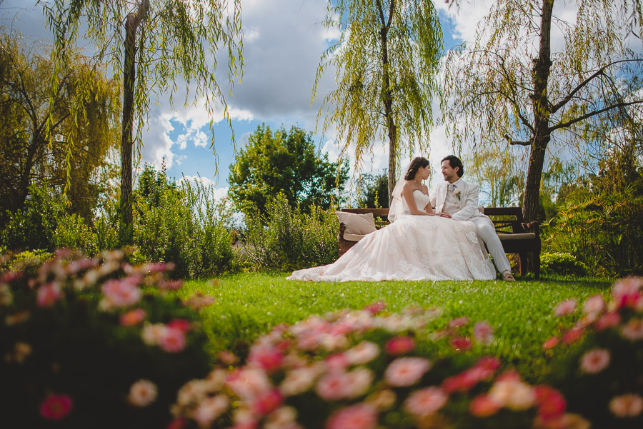 exclusive wedding photography tuscany borgo santo pietro 1125