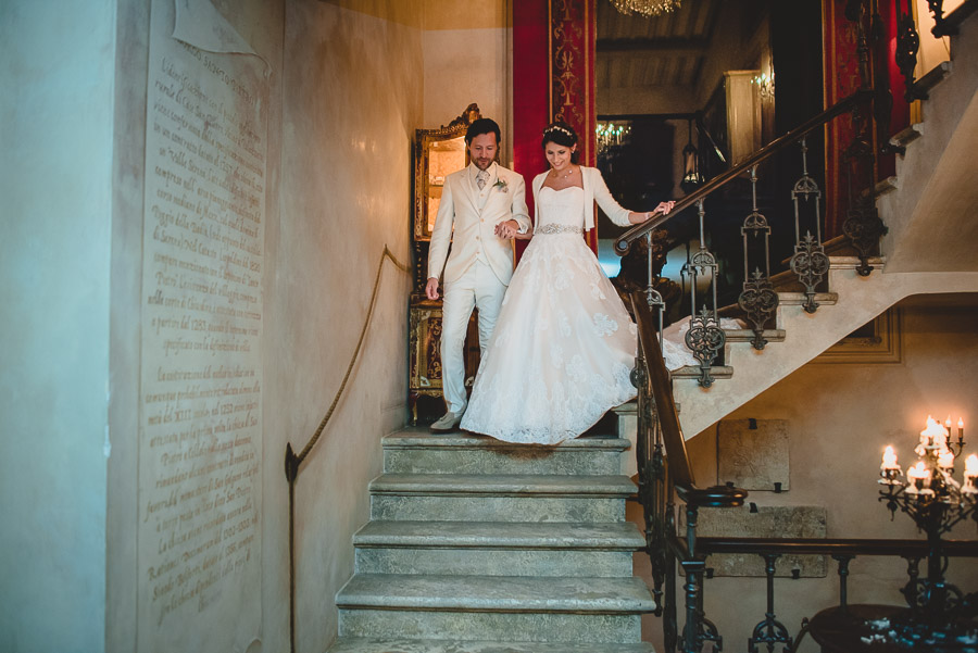 exclusive wedding photography tuscany borgo santo pietro 1140