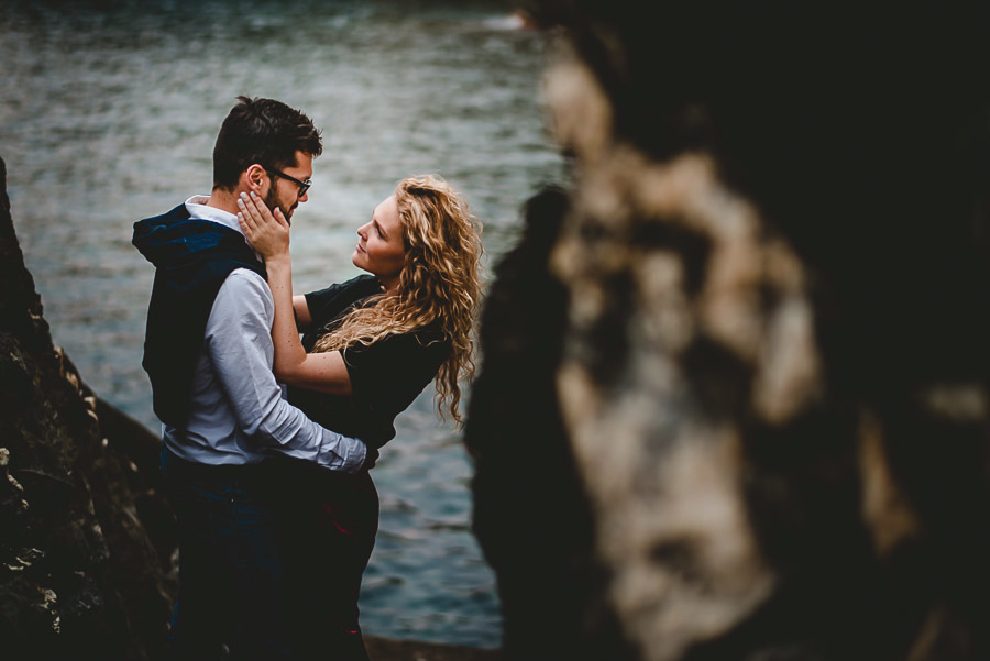 Cinque Terre Wedding Proposal Photographer