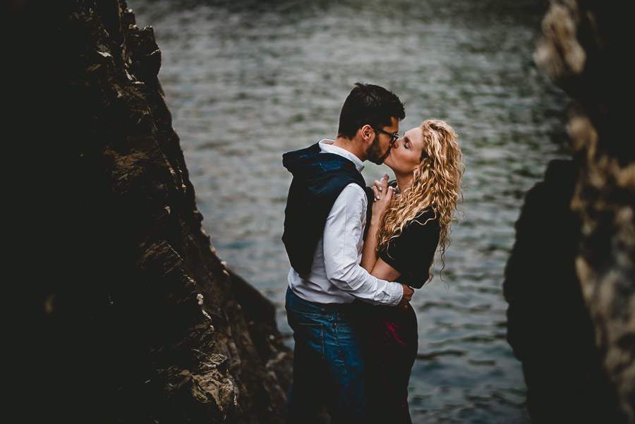 wedding proposal photographer cinque terre italy 1017
