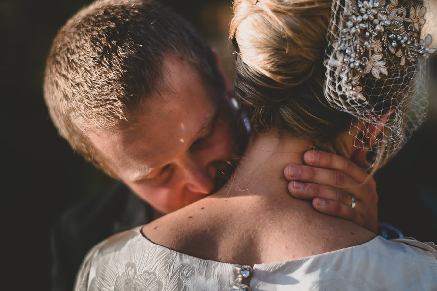 Country Chic Wedding in Tuscany / Phoographer Italy