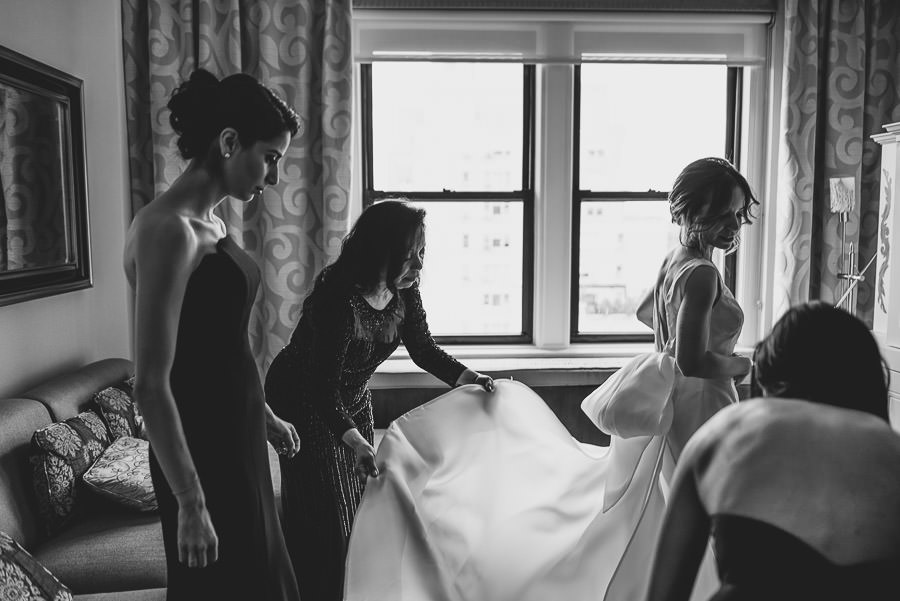 exclusive new york wedding photographer destination photography 1046