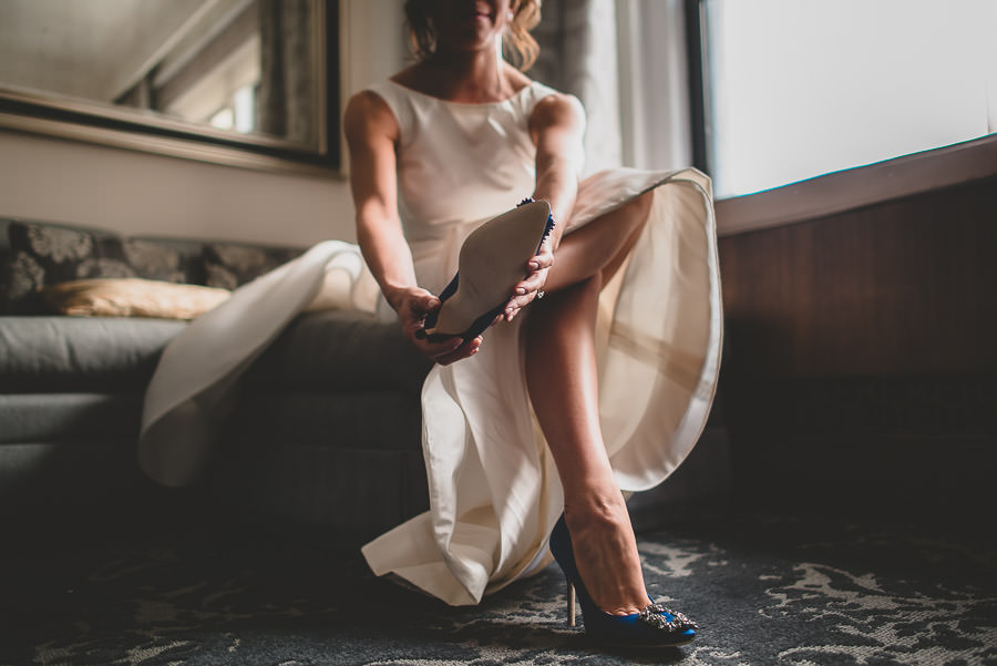 exclusive new york wedding photographer destination photography 1051