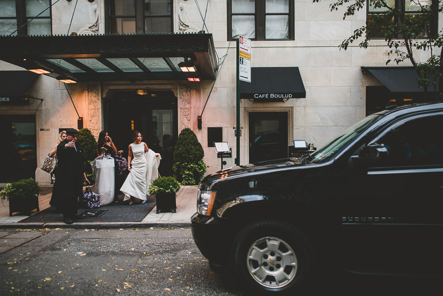 exclusive new york wedding photographer destination photography 1065