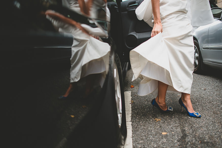 exclusive new york wedding photographer destination photography 1067