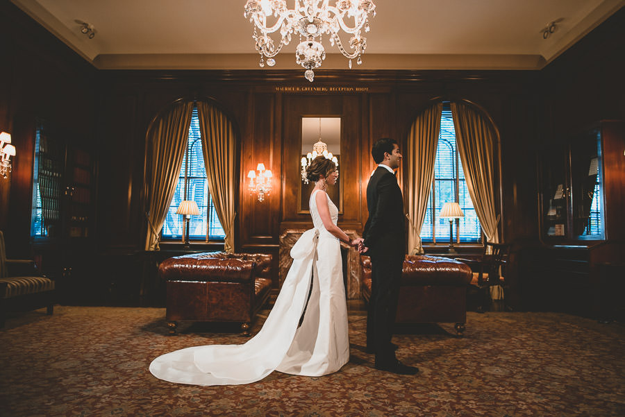 exclusive new york wedding photographer destination photography 1075