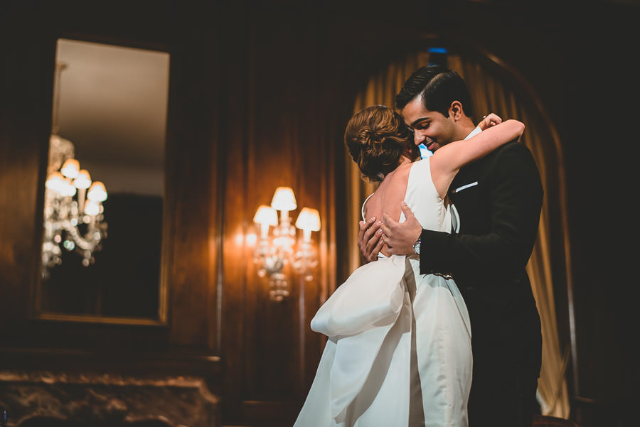 exclusive new york wedding photographer destination photography 1076