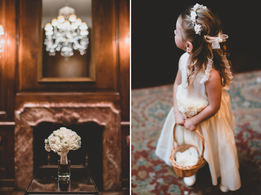 exclusive new york wedding photographer destination photography 1078