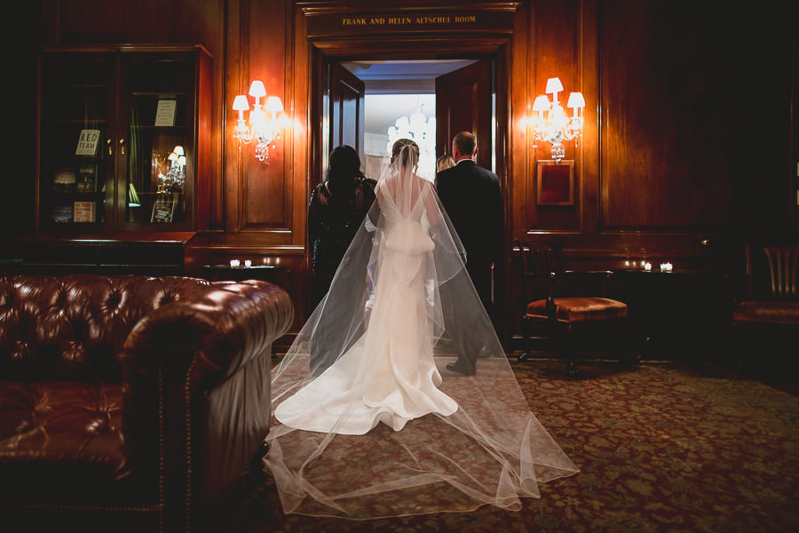 exclusive new york wedding photographer destination photography 1089