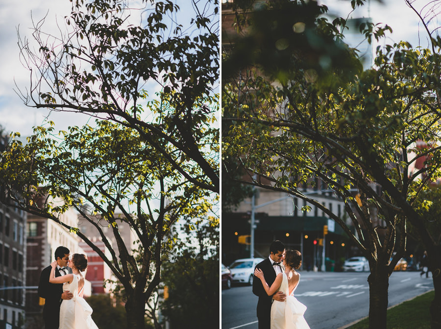 exclusive new york wedding photographer destination photography 1111