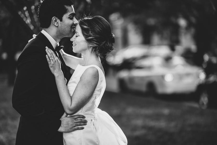 exclusive new york wedding photographer destination photography 1114