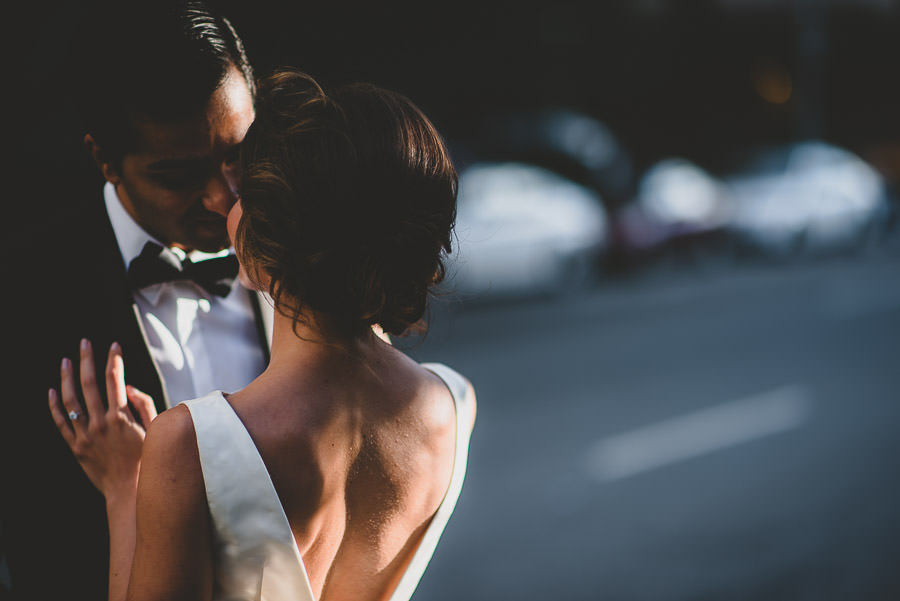 exclusive new york wedding photographer destination photography 1115