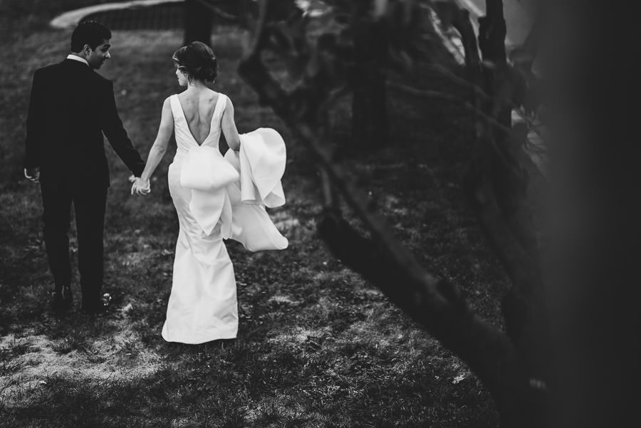 exclusive new york wedding photographer destination photography 1117