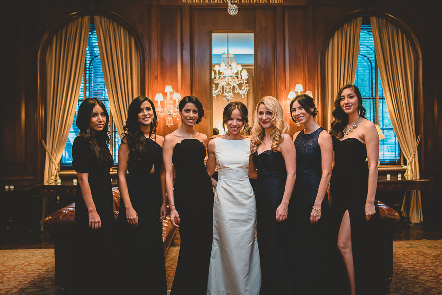 exclusive new york wedding photographer destination photography 1120