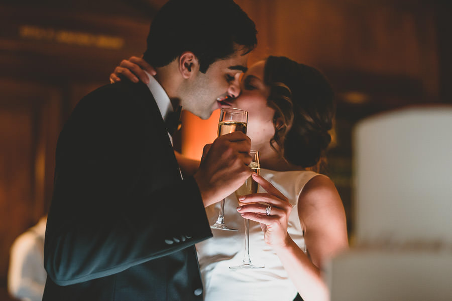 exclusive new york wedding photographer destination photography 1171