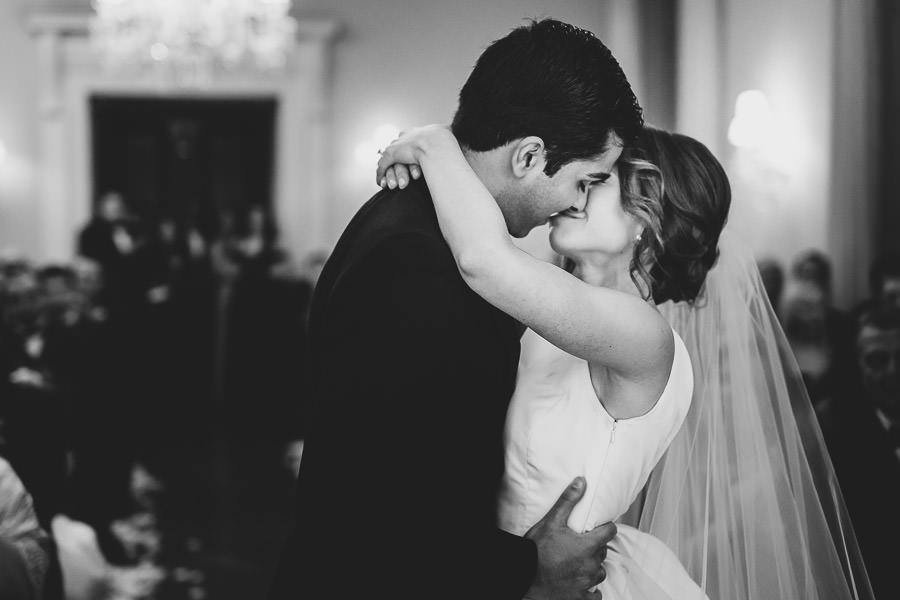 timeless wedding photos in new york destination photography 1005