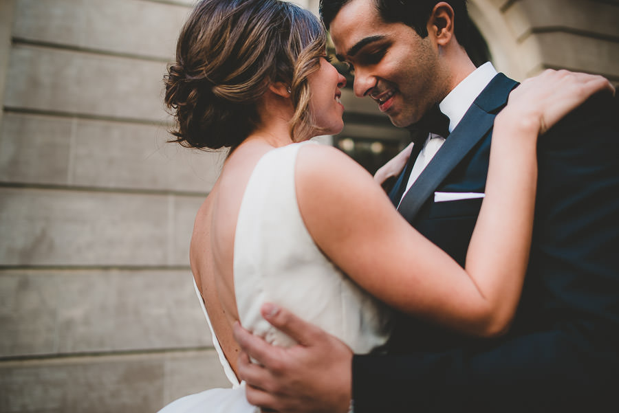 timeless wedding photos in new york destination photography 1006