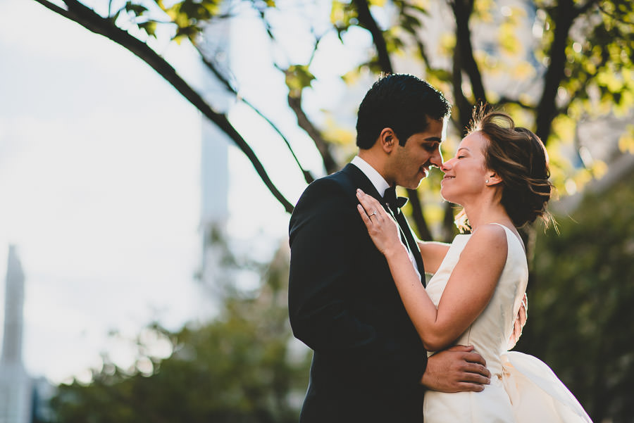timeless wedding photos in new york destination photography 1008