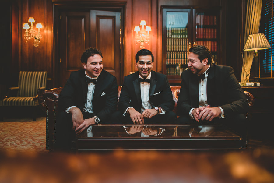 timeless wedding photos in new york destination photography 1009